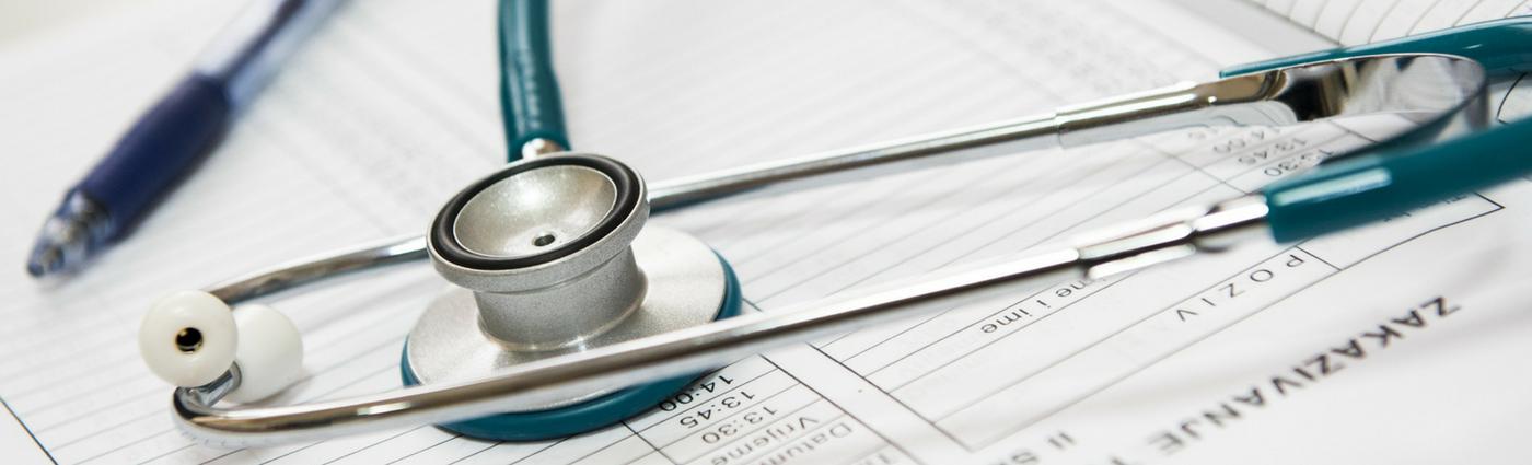 Emergency Medicine – Dr David Lam (蓝医生)